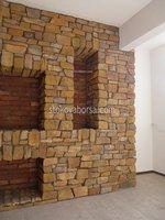 декоративен камък Родопски зид