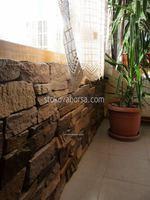 изкуствени интериорни облицовки Родопски зид