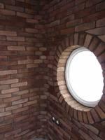 камък за декорация по поръчка тухла антика