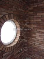 декоративни камъни тухла антика за стени
