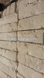 изкуствен камък глинени тухли по задание