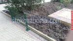 изработка на метални огради от заварени мрежи
