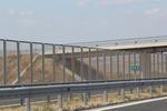 Мрежи против птици за магистрали