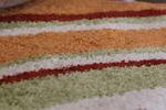 Машинни килими Шаги от полипропилен 80/150