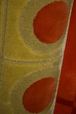 Машинни килими синтетични