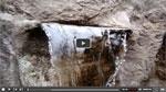 Изкуствени скали за водопад