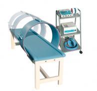 Физиотерапевтичен уред за магнитотерапия