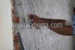 ремонтиране на бани по поръчка