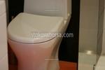 скъп ремонт на малка баня