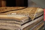 Изработка и продажба на ръчно изработени луксозни килими от 700лв до 5000лв
