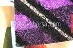Ръчно изработени килими лукс от 700лв до 5000лв