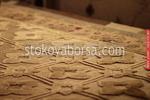 Ръчно изработени килими от 700лв до 5000лв в различни десени, тъкани и вързани