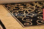 Луксозни ръчно изработени килими от 700лв до 5000лв с богат асортимент от цветове
