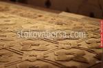 Ръчно изработени килими от 700лв до 5000лв тъкани и вързани