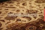 Изработване и внос на ръчно изработени луксозни килими от 700лв до 5000лв