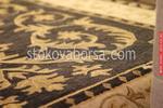 Ръчно изработени килими от 700лв до 5000лв с различни десени