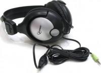 Металдетекторни слушалки GEMBIRD MHP-87