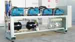 Хладилни камери по проект