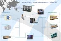 Системи за контрол и мониторинг