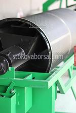 Комбинирана семепочистваща машина българско производство
