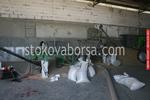Мобилни машини за семепочистващи машини произведени в България