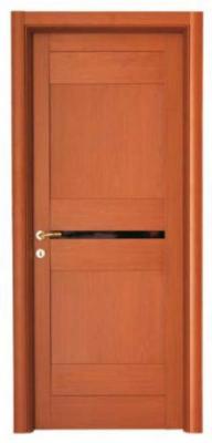 Интериорни врати - луксозни и по поръчка