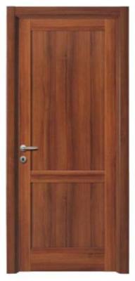 Изработка на луксозни дървени врати