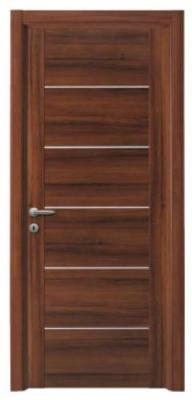 Дървени масивни врати