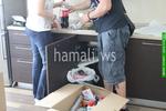 премествания на обзавеждане от апартамент по поръчка