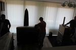 премествания на обзавеждане в апартамент