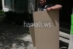 премествания на обзавеждане в апартаменти в страната