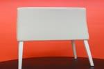 кресла за заведения с дизайнерска визия