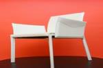 кресла за заведения с нестандартни форми