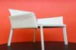Изработване на кресла за заведения