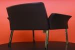 кресла за заведения с функция сън