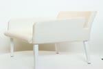 кресла за заведения с модерни, изчистени форми