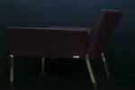 кресла за заведения с модерна визия