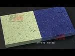 Устойчиви на одраскване повърхности от технически камък за плотове за баня