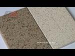 Нестандартни решения от технически камък за плотове за баня