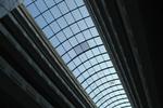 стъклени покривни конструкции по поръчка