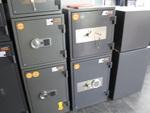 Масивни електронни сейфове с доставка