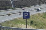 производство по поръчка на пътни знаци за допълнителна информация