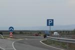 изработване на пътни знаци за допълнителна информация