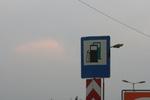 изработка на пътни знаци със специални предписания