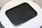 сервитьорска табла за сервиране специализирани за самообслужване доставка