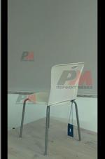 офис столове в бял цвят с бизнеса  качество